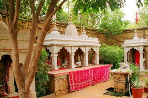 heritage_restaurants_in_Ahmedabad