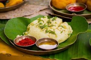 premium_restaurants_in_Gujarat