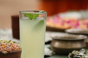 rajasthani_food_in_Gujarat