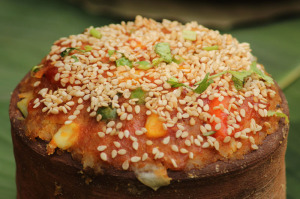 best_gujarati_food_in_ahmedabad_4