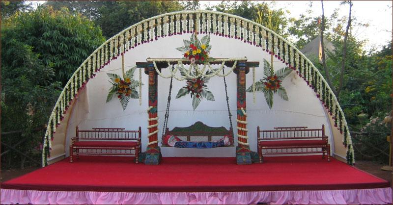 Rajwadu