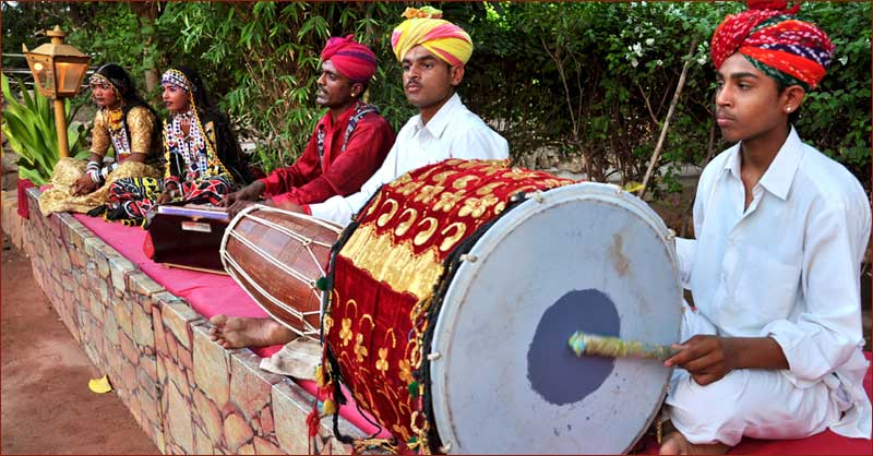wedding traditions in ahmedabad