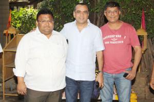 Pareshraval_at_rajwadu