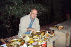 AnupamKher-at-Rajwadu