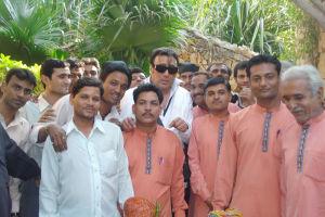 JackySroff-at-Rajwadu