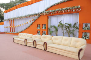 NRI Wedding Organizers In Ahmedabad 4