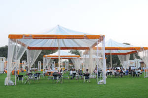 NRI Wedding Planners In Ahmedabad 1