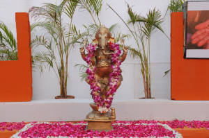 NRI Weddings In Ahmedabad 4