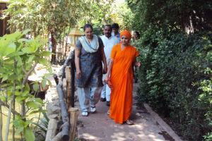 Sant-at-Rajwadu