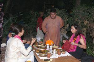 ShobhaDe-at-Rajwadu