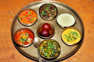 Premium Restaurants In Gujarat 1